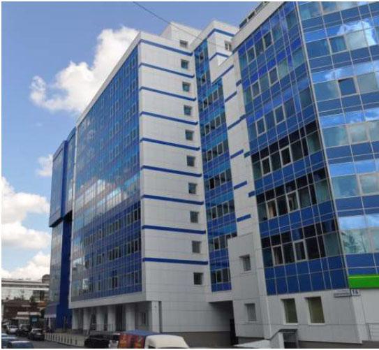 Строительство и ремонт квартир и общественных зданий и интерьеров